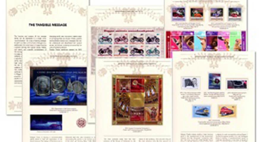 Kitüntették a Maróti bélyeget – Bronz érem a magyar bélyegnek!
