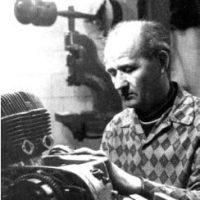Csabai Béla