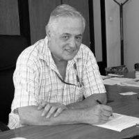 dr. Emőd István