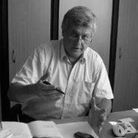 dr. Nagyszokolyai Iván