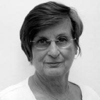 dr. Szentpéteri Erzsébet