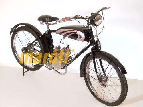 CSEPEL WM 98, 98 CC, 1942