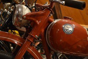 Maroti_Motorkerekpar-gyujtemeny_2