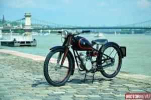Motorok-Csepel-Tra-100_motorrevu