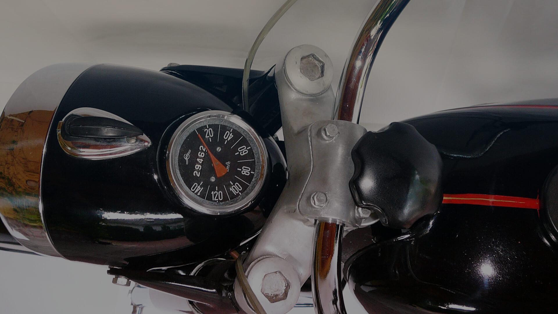 PANNONIA P10H, 247 cm³, 1973
