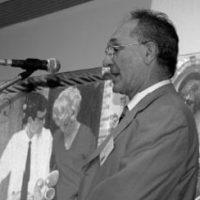 Szalai László