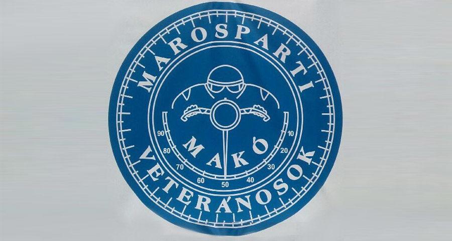 XII. Maros-parti randevú Nemzetközi Veteránjármű Találkozó